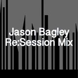 Jason Bagley|Bassjack Records