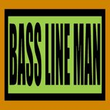 Psychedelic Project Mixed By Bass Line Man On Radio Mare Italia Network Episodio 007 29-08-2013