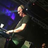 DJ ALBIE ANIMAL