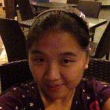 Aprilyn Labnao