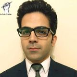 Bahman Moradian Pey