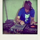 DJ ReadyBreak