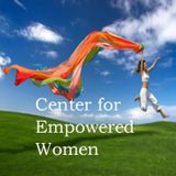 Center for Empowered Women