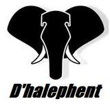 Dhalephent