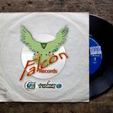 Falcon Records Presents...