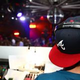 DJ Kamulere