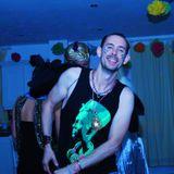 DJ Maxymillions