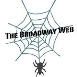 Broadwayweb