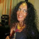 Betty Rodriguez