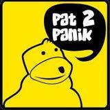 Pat De Panik