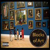 Blocks of Art