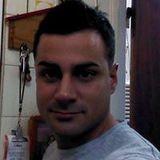 Gabriel Passaro