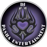 DJPashaEntertainment