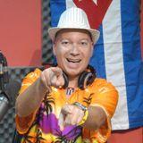 Gil Cubanito Ashkenazy
