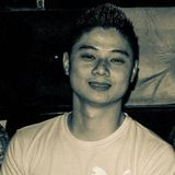 Agent J - Living Freemix 005 [11-02-12]