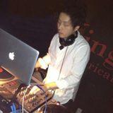 Tech house mix _ 2012 August