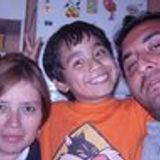 Angel Javier Rivera Cifuentes