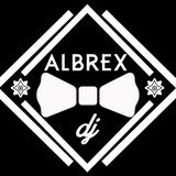 ALBREXdj