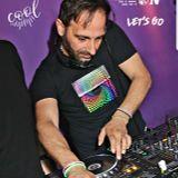 DJ dimitrax