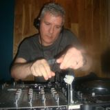 Blast From The Past 2010 Dj Shaun K
