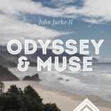 Odyssey & Muse: Adventure and