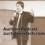 AuctioneerTech » Podcast Feed