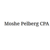 Moshe Pelberg CPA