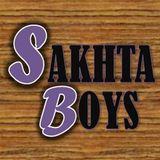 sakhtaboys