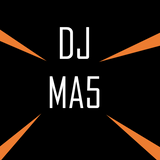 DJ MA5