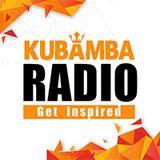 Kubamba Radio