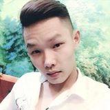 Hung Soai