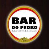 Bar Do Pedro