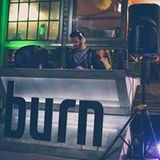 Benjamin Kujevic(DJ Bendzamin)
