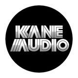 Kane Audio