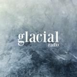 Glacial Radio