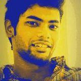 Aditya Amarendra Pratap Singh