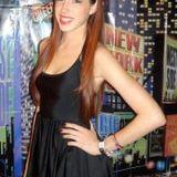 Jaclyn Llorens