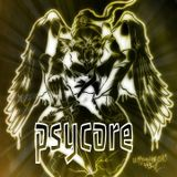 New Year 2012 - Psycore Sound System