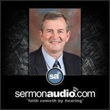 Dr. Joel Beeke - SermonAudio.c