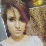 Rania Ed