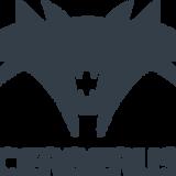 DubiousCerberus