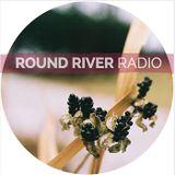 Round River Radio