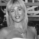 Myriam Pimentel