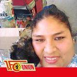 Cintia Karina Cabanillas Rodas