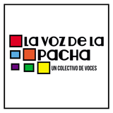 La Voz de la Pacha 12-10-13 Programa Completo