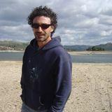 DJ Xugas Paixao