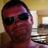 Craig Dalgarno