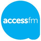 Access FM Friday Night Mix November 1