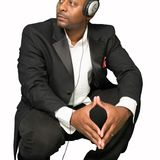DJ B Samples 90's Hip Hop Mix Vol. 1