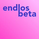 endlos.beta